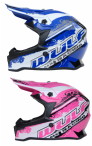 Wulfsport Flite-Xtra Kids Helmet,junior off road helmets